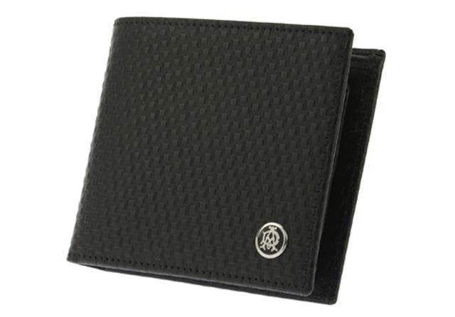 短財布のメリットデメリット