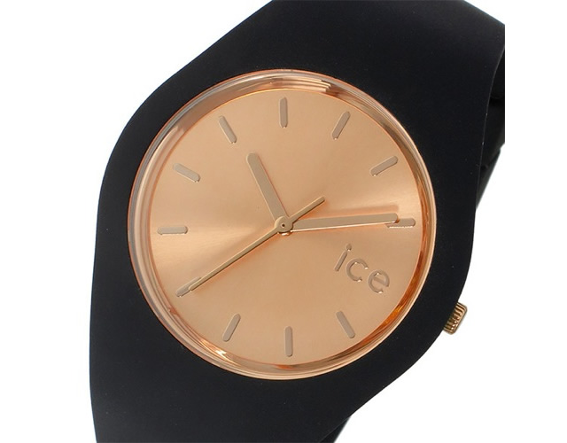 アイスウォッチ腕時計ICECCBRGUS15
