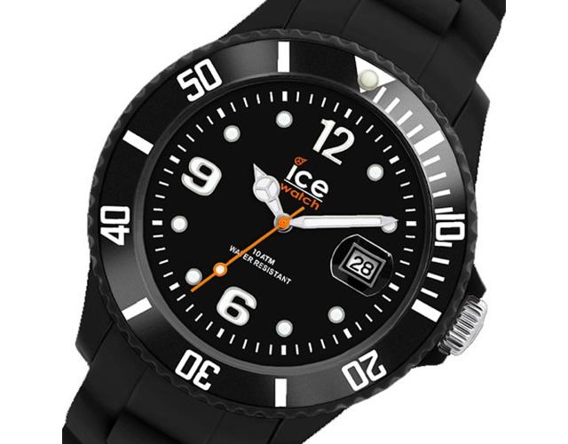 アイスウォッチ腕時計SIBKUS09