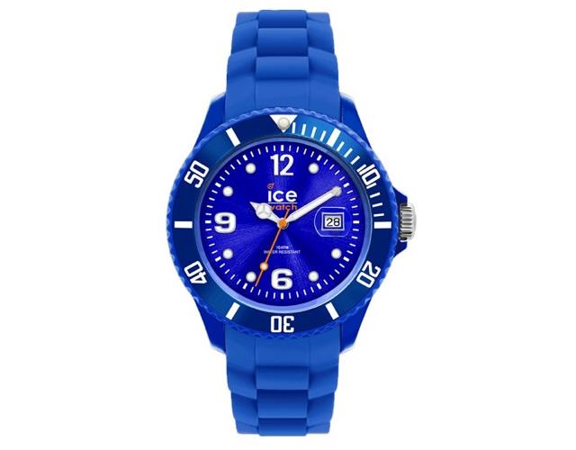 アイスウォッチ腕時計SIBEUS09