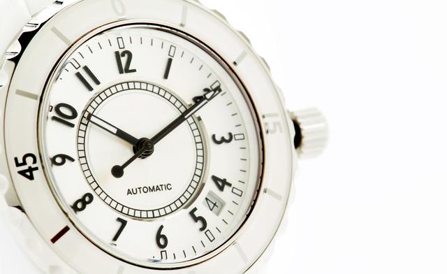 カジュアル腕時計に男性がこだわるメリット