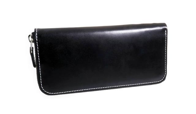 彼氏へのプレゼントおすすめは財布