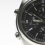 多くの男性から定評のあるシチズン腕時計