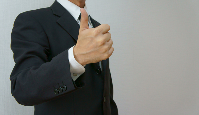 実用性より価値を重視した貴重な腕時計