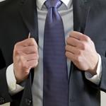 仕事でもパーティーでも使える頼れるメンズ腕時計はポールスミスエムエーシリーズ!