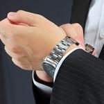 age-bracket-which-looks-good-with-seiko5-mens-wristwatch-reputation-2