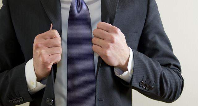 セイコー5メンズ腕時計の似合う年齢層