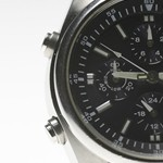 age-bracket-which-looks-good-with-seiko5kinetic-mens-and-reputation-2
