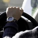 diesel-mens-wristwatch-black-series-is-recommended-2