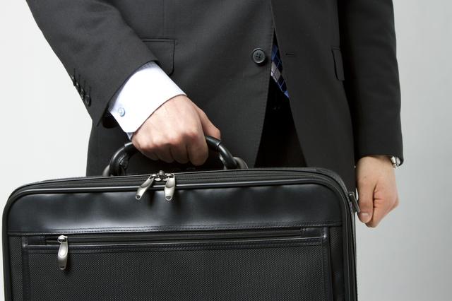 男性の就職祝いにおすすめのビジネスバッグブランド