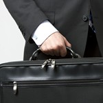 the-business-bag-brand-recommended-to-male-celebration-of-employment-2