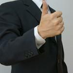 仕事でも使えるメンズ腕時計はディーゼルメタルバンド