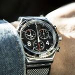how-to-enjoy-oneself-seiko5-wristwatch-2