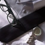 popular-reason-of-seiko5-wristwatch-2