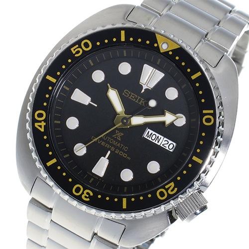 セイコーダイバーズ腕時計の評判を知りたい!