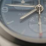 セイコー5がメンズ腕時計としておすすめのポイント