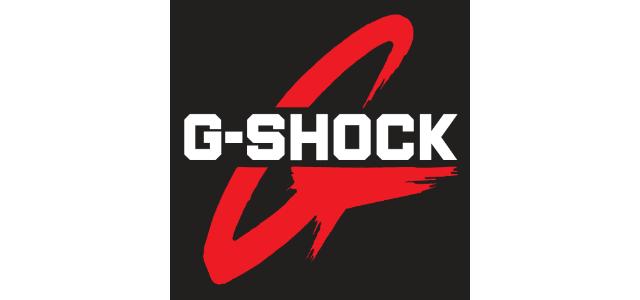 Gショックの選び方