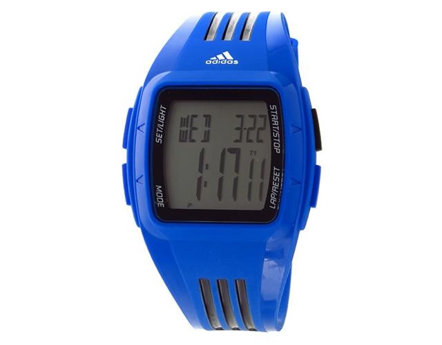 コスパがよくて見やすくてかわいい腕時計