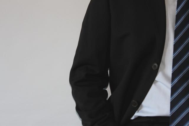 色気のある男性が服装で気をつけているポイント