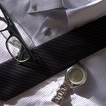 wristwatch-which-suits-a-suit-is-timex-2