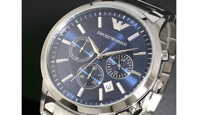 安いのに高品質な腕時計
