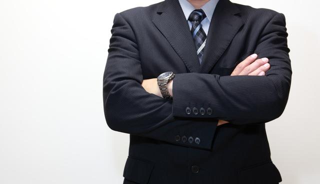 力強いフェイスと丈夫な機能がおすすめな腕時計