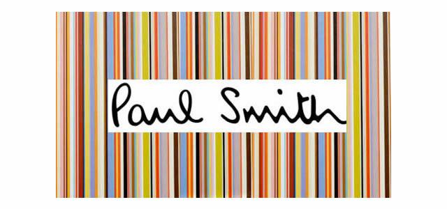 ポールスミスとは