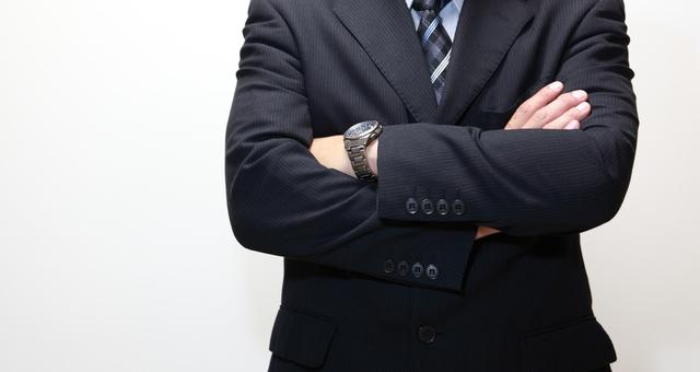 壊れにくい腕時計を選ぶ