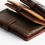 今話題の財布ブランドランキング