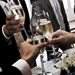 the-recommended-watch-ranking-that-i-add-to-a-wedding-ceremony-2
