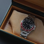 the-wristwatch-brand-rank-id-like-to-recommend-by-functionality-2