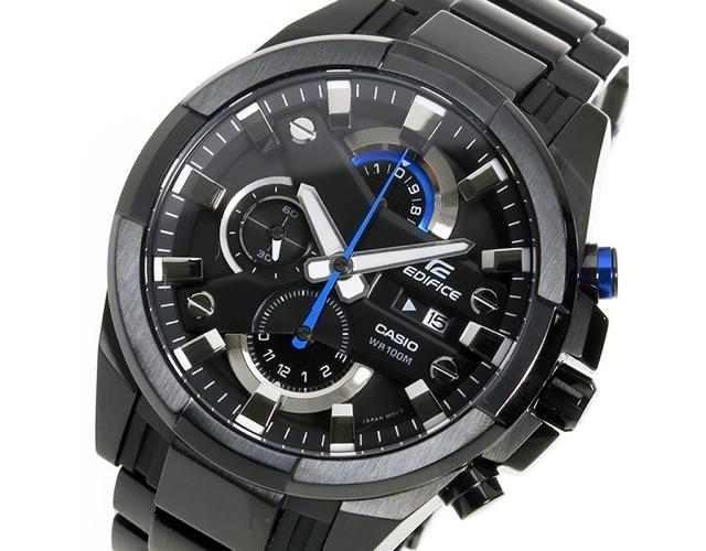 カシオ エディフィス腕時計