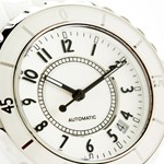 the-mens-wristwatch-of-fossil-is-popular-with-wide-people-2