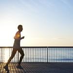 マラソン用のメンズ腕時計の選び方