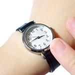 自分に合う腕時計の選び方