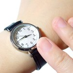 i-put-on-a-mens-wristwatch-and-choose-by-feeling-2