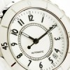 the-kind-of-dials-and-the-popular-shape-of-the-mens-wristwatch-2