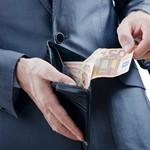 人気の財布ブランドランキング