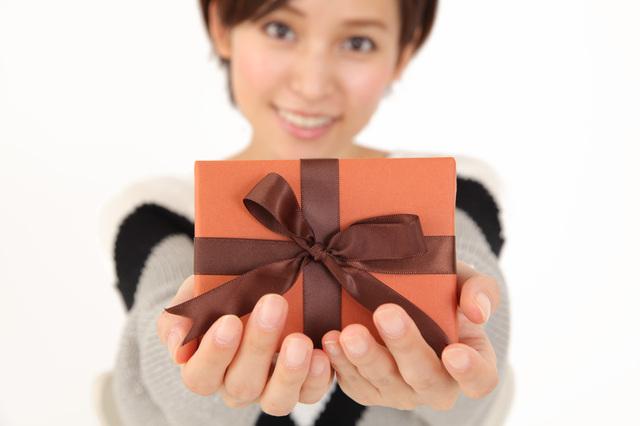 彼氏が喜ぶ定番のプレゼント