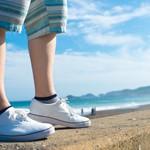 20代男性が常に持ち歩いている持ち物
