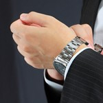 the-kind-of-belts-and-the-feature-of-the-wristwatch-2
