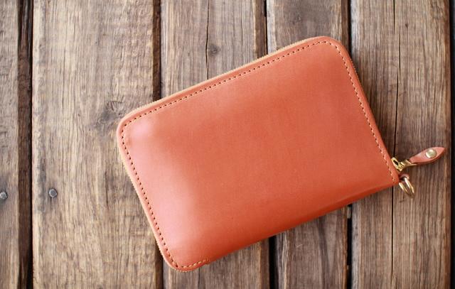 財布と小銭入れやカードケースを分けるメリット