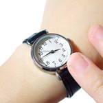 the-wristwatch-brand-even-the-person-who-doesnt-like-can-put-casually-2