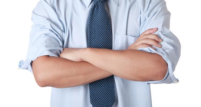 ビジネスマンが腕時計しないデメリット