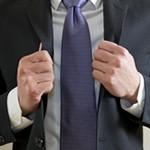 businessmans-cool-common-point-2