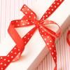 バレンタインプレゼントにお揃いの腕時計がおすすめ