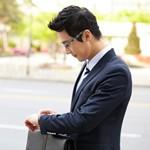 仕事のできるビジネスマンになる為の基本スキル