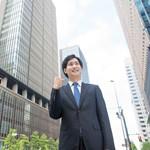 人気な営業マンの特徴