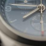 好印象を与えるメンズ腕時計ブランドランキング