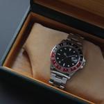 safekeeping-of-a-wristwatch-2